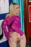 Sara Monroe in lingerie gallery from ATKPETITES - #2
