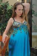 Jamie Elle in pregnant gallery from ATKPETITES - #9