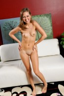 Riley Reid in coeds gallery from ATKPETITES - #2
