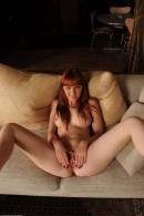Marie McCray in amateur gallery from ATKPETITES - #6