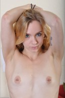 Zoe in amateur gallery from ATKPETITES - #4