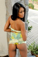 Sweet Mango in nudism gallery from ATKPETITES - #11