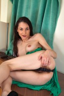 Jennifer in young and hairy gallery from ATKPETITES - #13
