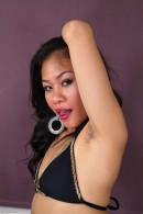 Kimmi in asians gallery from ATKPETITES - #14