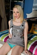 Sara Monroe in toys gallery from ATKPETITES - #1