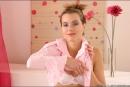 Zuzka in Pretty In Pink gallery from MPLSTUDIOS - #12
