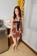 Angelina Black in babes gallery from ATKPETITES - #13