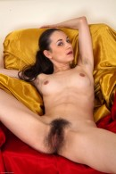 Jennifer in young and hairy gallery from ATKPETITES - #5