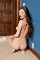 Alexis Venton in babes gallery from ATKPETITES - #6