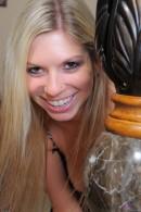 Nikki Neil in lingerie gallery from ATKPETITES - #1