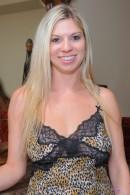 Nikki Neil in lingerie gallery from ATKPETITES - #9