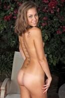Riley Reid in nudism gallery from ATKPETITES - #3