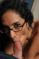 Tia Cyrus in blowjob gallery from ATKPETITES - #4
