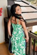 Venus Harris in nudism gallery from ATKPETITES - #11