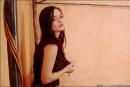 Jana in Elegant Angel gallery from MPLSTUDIOS by Chris Danneffel - #10