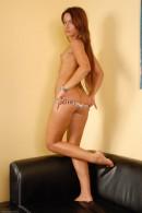 Megan Promesita in amateur gallery from ATKPETITES - #5