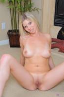 Nikki Neil in masturbation gallery from ATKPETITES - #3