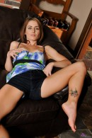 Sheena Shaw in amateur gallery from ATKPETITES - #1