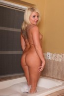 Casey Cumz in amateur gallery from ATKPETITES - #11