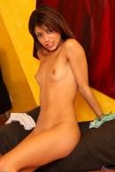 Veronica Rodriguez in masturbation gallery from ATKPETITES - #14
