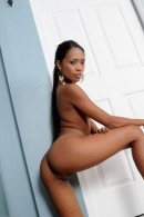 Sweet Mango in asians gallery from ATKPETITES - #5