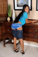 Sweet Mango in asians gallery from ATKPETITES - #9