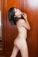 Lyly in asians gallery from ATKPETITES - #5