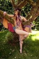 Miyu in nudism gallery from ATKPETITES - #3