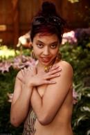 Miyu in nudism gallery from ATKPETITES - #4