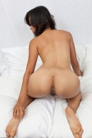Lyly in asians gallery from ATKPETITES - #7