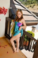 Tiffany Ryder in nudism gallery from ATKPETITES - #8