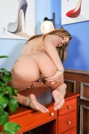 Tiffany Ryder in latinas gallery from ATKPETITES - #6