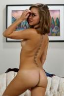 Riley Reid in coeds gallery from ATKPETITES - #14
