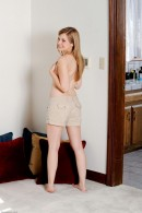 Missy M. Gold in amateur gallery from ATKPETITES - #12
