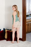 Missy M. Gold in amateur gallery from ATKPETITES - #9