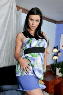 Ally Styles in amateur gallery from ATKPETITES - #8
