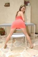 Jenna Rose in toys gallery from ATKPETITES - #8