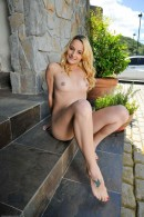Missy Sweet in nudism gallery from ATKPETITES - #7