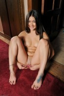 Mika Kim in asians gallery from ATKPETITES - #4