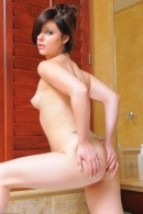 Kendall Kennedy in amateur gallery from ATKPETITES - #13