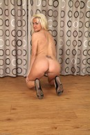Kimberly in young and hairy gallery from ATKPETITES - #13