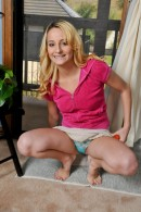 Missy Sweet in toys gallery from ATKPETITES - #8
