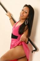 Leslie Sierra in latinas gallery from ATKPETITES - #8