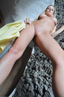 Niky in babes gallery from ATKPETITES - #6