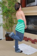 Kendall Kennedy in amateur gallery from ATKPETITES - #10