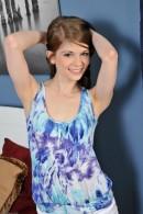 Sensi Pearl in amateur gallery from ATKPETITES - #9
