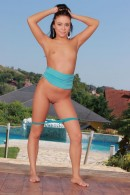 Nilla in nudism gallery from ATKPETITES - #6