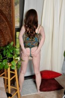 Annabelle Lee in toys gallery from ATKPETITES - #8