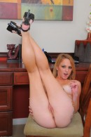 Melanie Masters in amateur gallery from ATKPETITES - #5