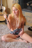 Missy Sweet in amateur gallery from ATKPETITES - #14